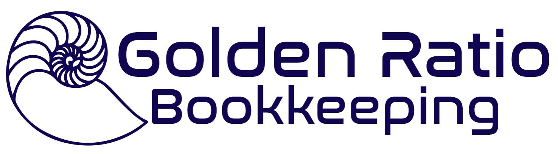Golden Ratio Bookkeeping LLC