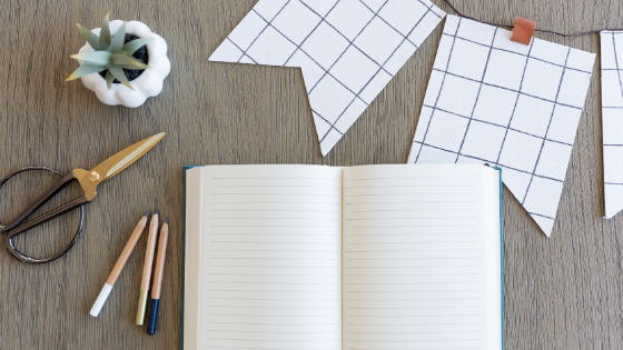 What You Should Know About Bookkeeping and Accounting
